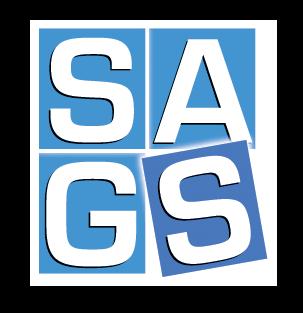 Logo SAGS
